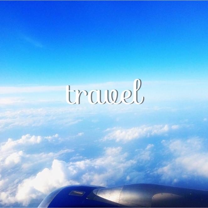 http://theasiandestination.com/category/destination-travel/