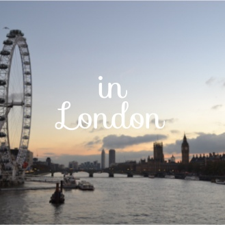 http://theasiandestination.com/category/in-london/