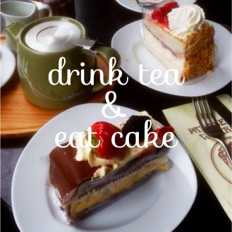 http://theasiandestination.com/category/drink-tea-eat-cake/