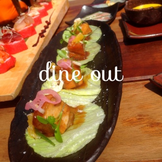 http://theasiandestination.com/category/eat-out/