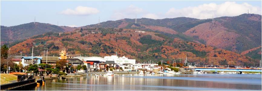 Miyagi  (Photo Source: cities.starwoodhotels.com)