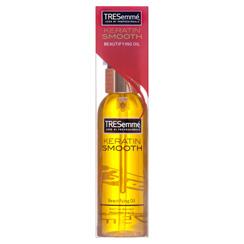 Tresemme Keratin Oil
