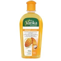 Vatika Hair Oil Almond